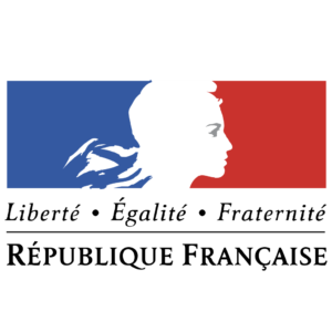republique-francaise-logo-png-transparent-1024x1024